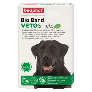Нашийник Bio для собак 65cм 10665