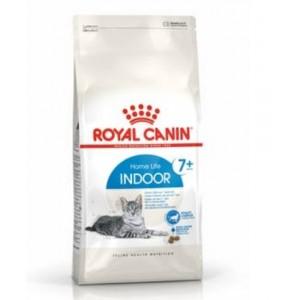 Royal Canin INDOOR 7+, 1,5 кг