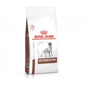 Royal Canine GASTRO-INTESTINAL 15 kg для собак