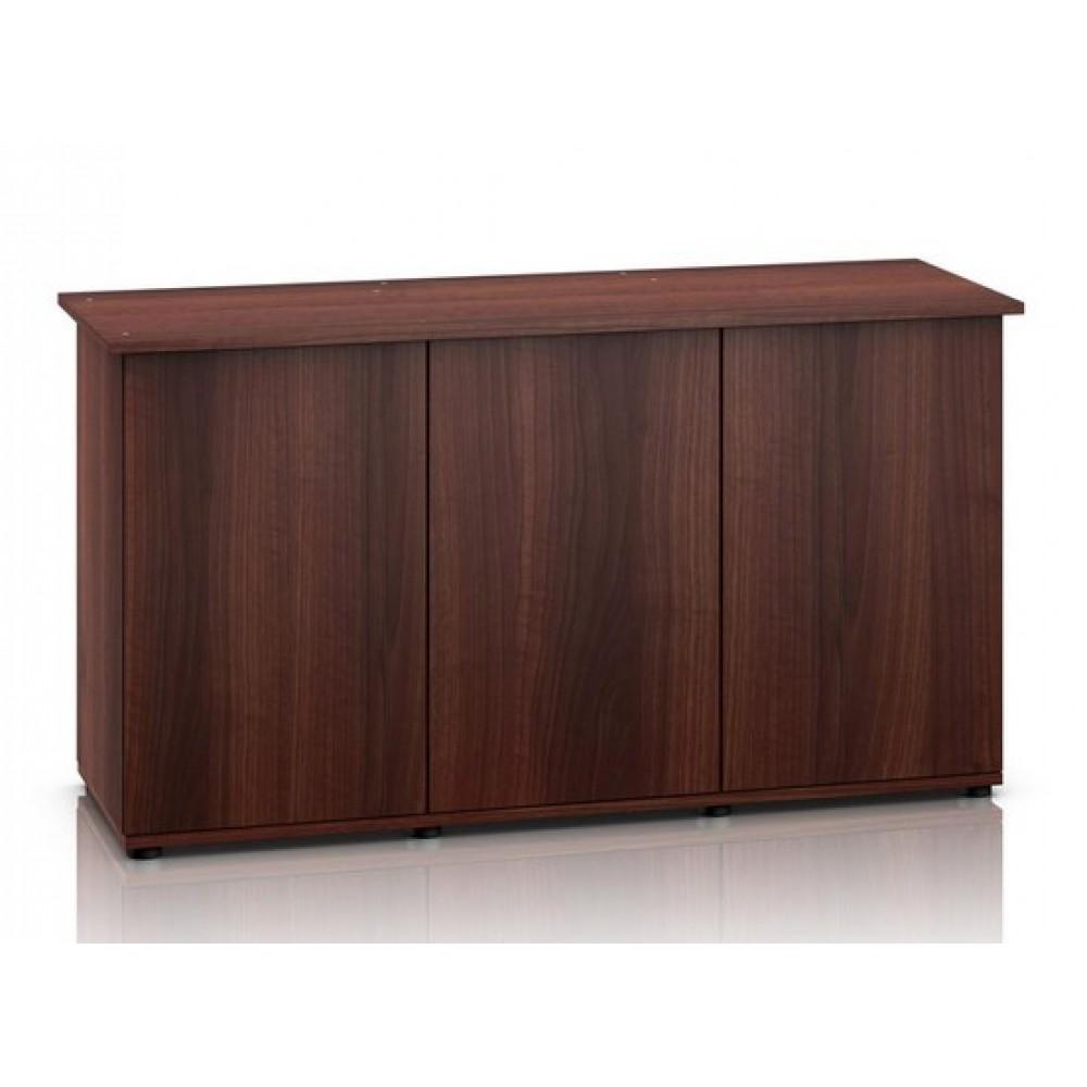 Подставка под аквариум Juwel Cabinet SBX Rio 240 коричневая (50127)