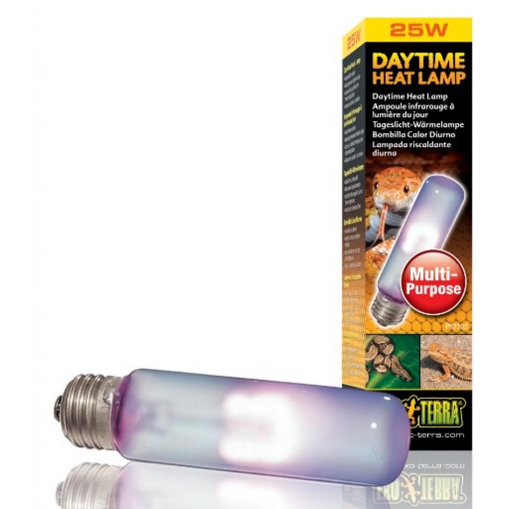 Лампа для террариума Exo Terra неоновая T10 25W (PT2102)
