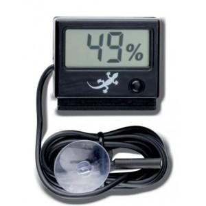 Гігрометр для тераріуму Exo Terra електронний (PT2477)