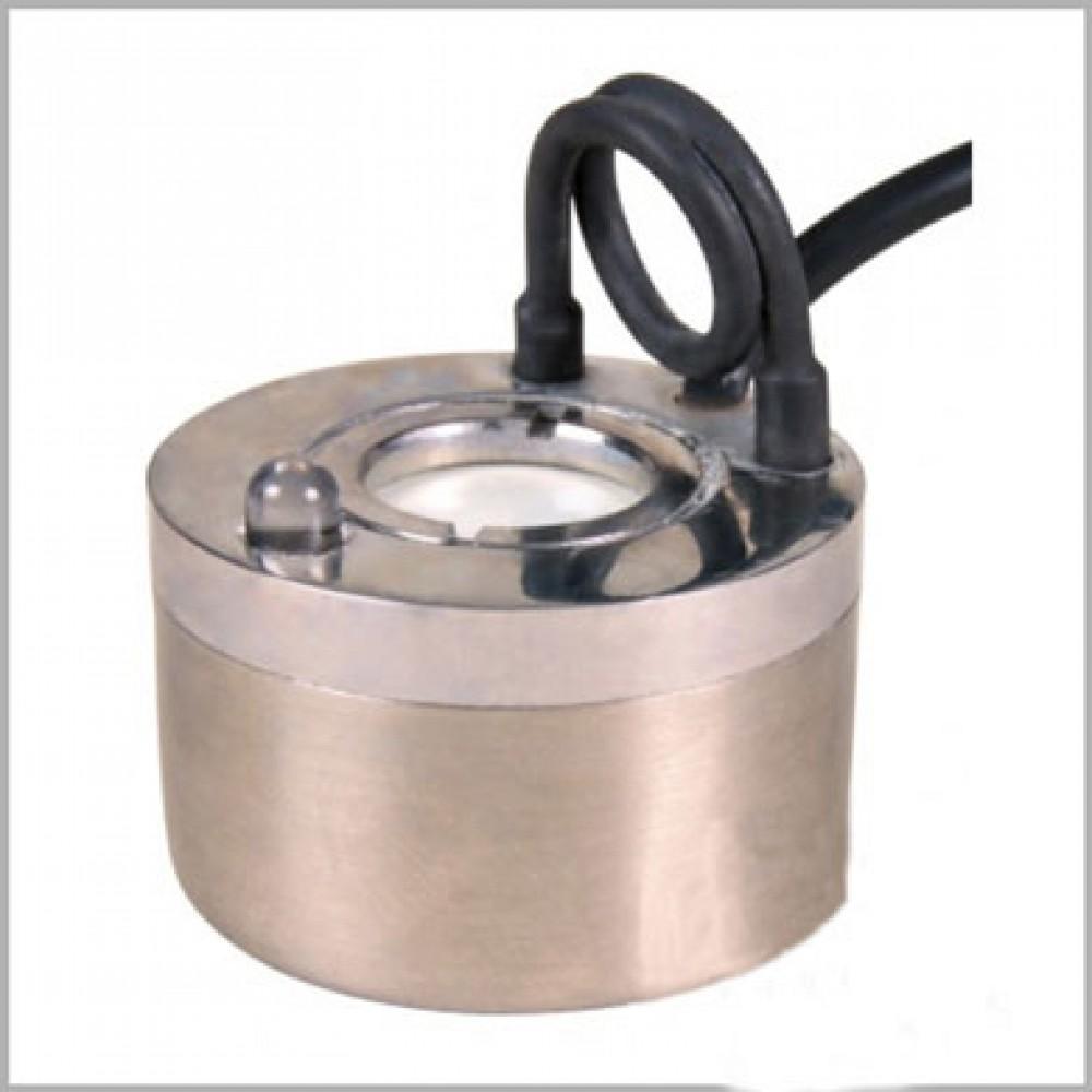 Ультразвуковой генератор тумана Trixie для террариума (76116)
