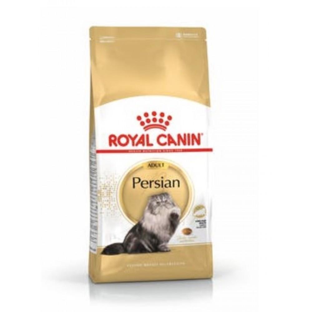 Royal Canin Persian, 2 кг