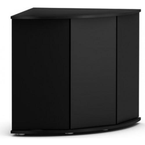 Подставка под аквариум Juwel Сabinet SBX Trigon 190 черная (50413)