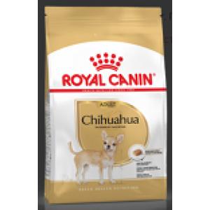 Royal Canin CHIHUAHUA ADULT, 500g