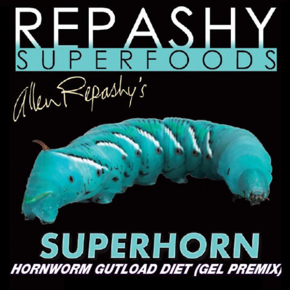 SuperHorn 84 гр REPASHY