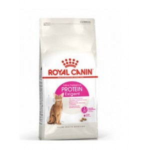 Royal Canin EXIGENT PROTEIN PREFERENCE, 2 кг