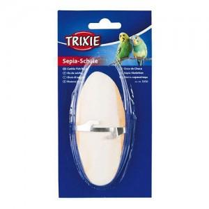 Мел сепия для птиц Trixie 12 cм (5050Т)