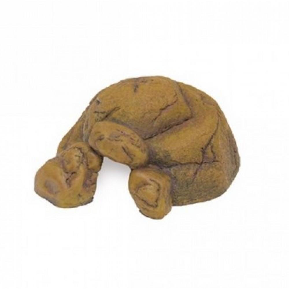 Нора для рептилий Exo Terra маленькая S (PT2930)