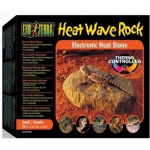 Обігрівач для тераріуму Exo Terra Гарячий камінь 5W (PT2000)
