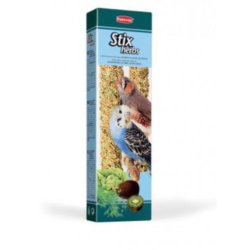 Stix herbs 80 г (PP00141)