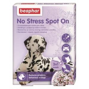 Антистрес Beaphar краплі для собак