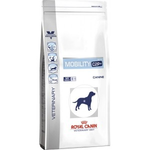 Royal Canin MOBILITY Canine 2 kg