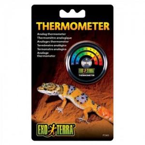 Термометр для террариума Exo Terra PT2465