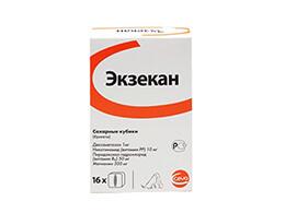 Дерматологические, антигистаминные препараты